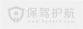 广州名华装饰设计有限公司